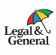 legal and general insurances and financial services