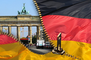 Insurance Companies in Germany