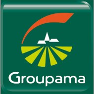 Groupama insurance and financial services in France
