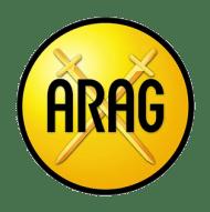 arag german insurer home car business