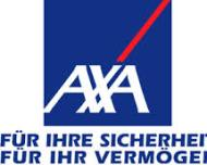 axa konzern insurances and financial services