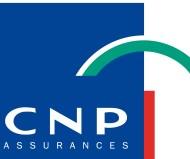 cnp assurances france