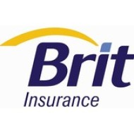 brit insurance casualty and property