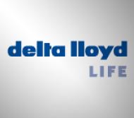 delta lloyd Group insurance company