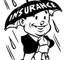 Credit Insurance Companies List