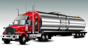 commercial trucking insurance companies