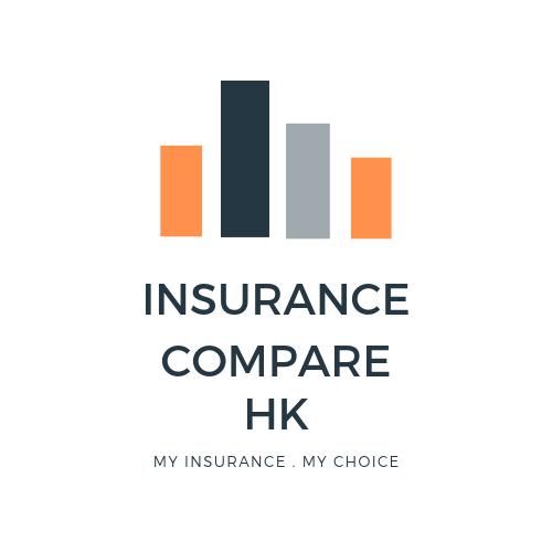 《香港網上保險公司有乜?》Digital Insurance In Hong Kong Have What