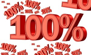 Insurance Premium Tax has gone up by 100% in two years