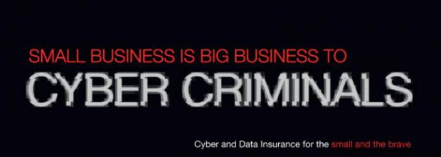 Cyber-insurance hiscox small biz