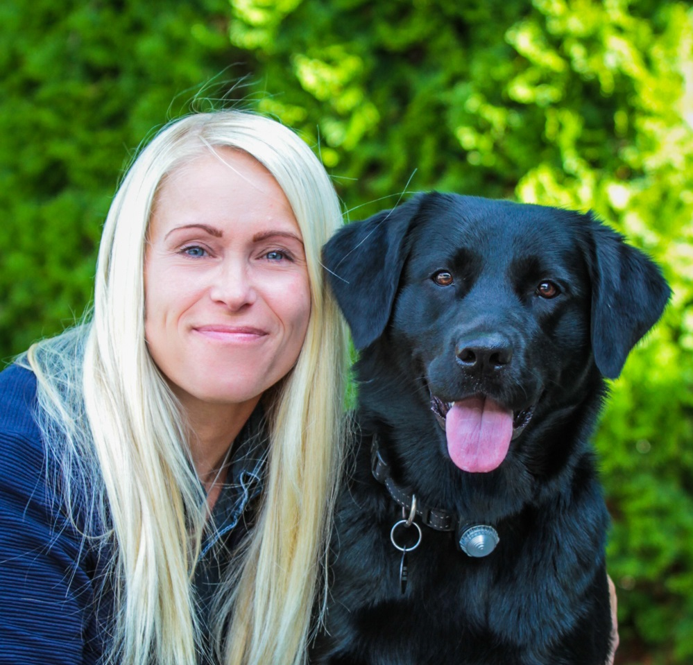 Vetsure Launches e-Claims System to Streamline Pet ...