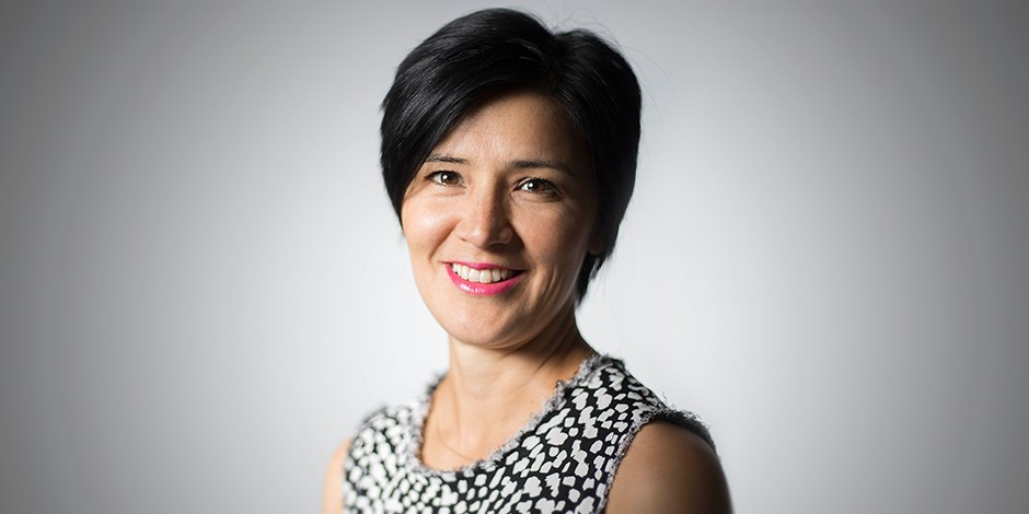 claire sadler joins direct line business