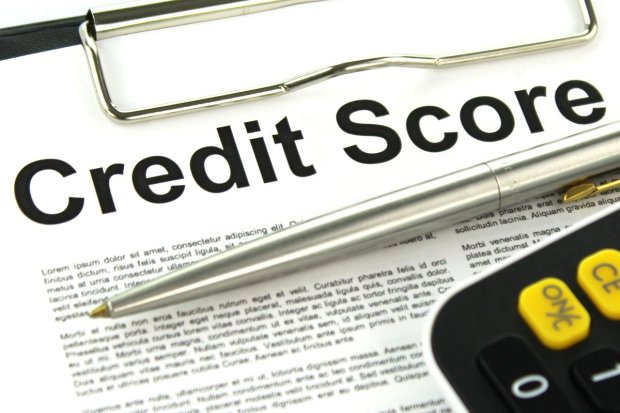 credit check ORX passion capital