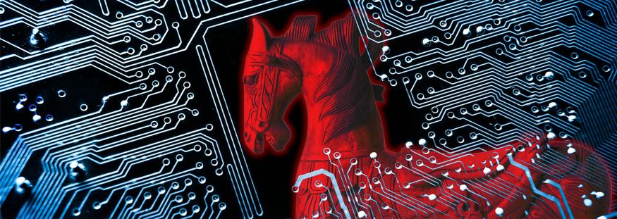 hiscox cyber attack insurance