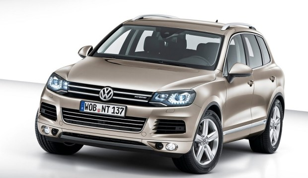 vw car insurance best rates young driver