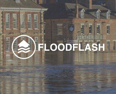 floodflash web image