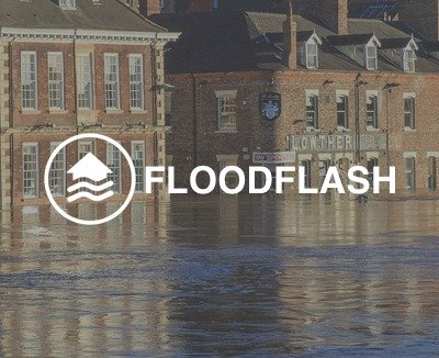 floodflash web image