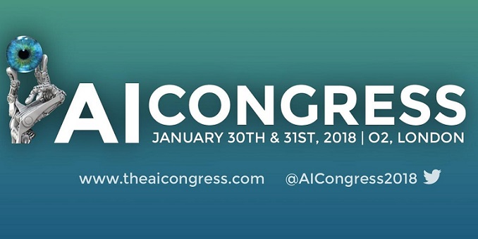 ai congress london