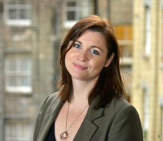 Becky Downing buzzvault insurance
