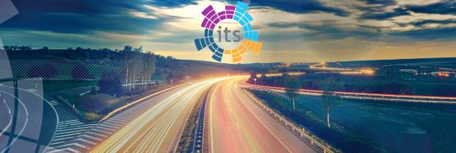 ITS road telematics