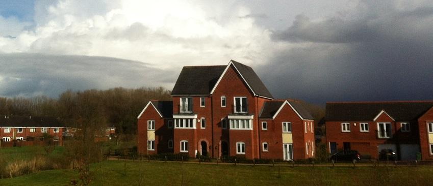 house insurance fraud