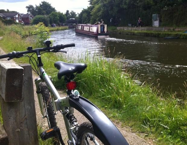 bike insurance cover cn