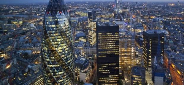 london insurtech deals investments accenture