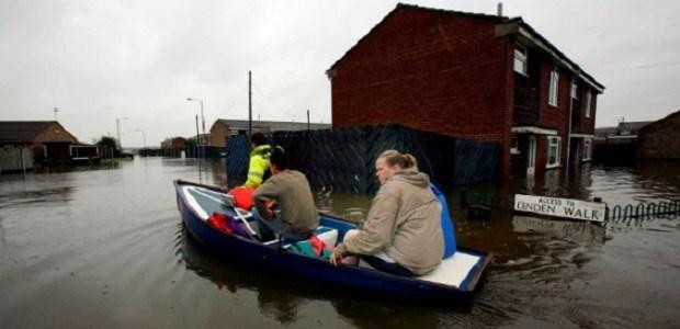 abi flooding 2018 risks