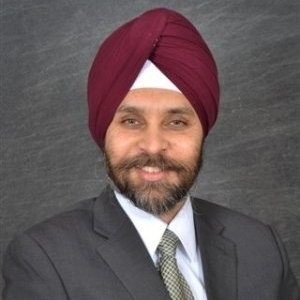 Kulpreet Singh md UiPath automated systems