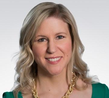 Angela MacPhee baker tilly forensics