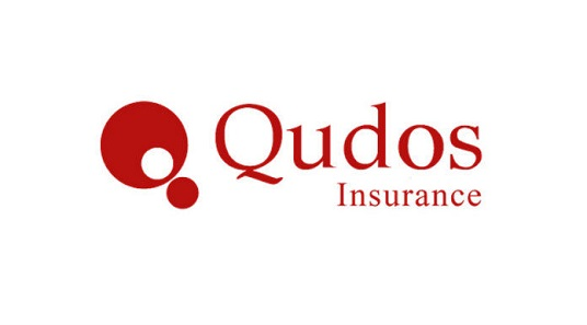 QUDOS INSUrance update from FSCS on liquidation