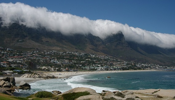 holiday insurance pre-existing conditions best rated south africa