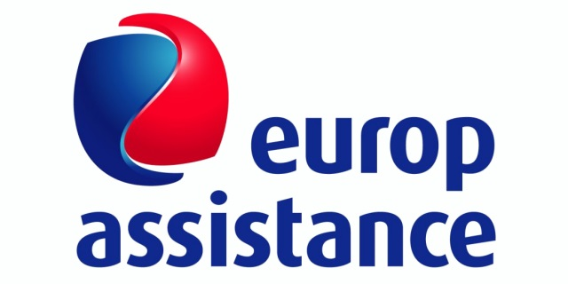 europ assistance and 21north deal on recovery