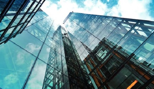 insurance business news mergers takeovers