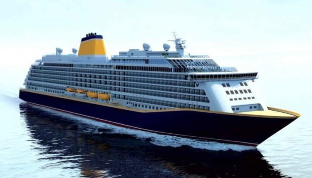 saga cruise ships 2019