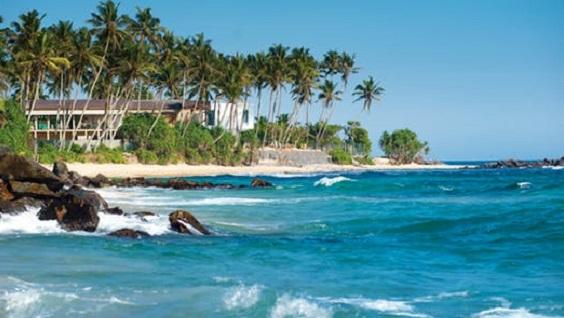 sri lanka insurance advice should you cancel holidays