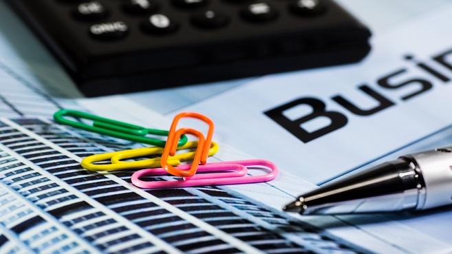 GI FCA plan altus consulting insights