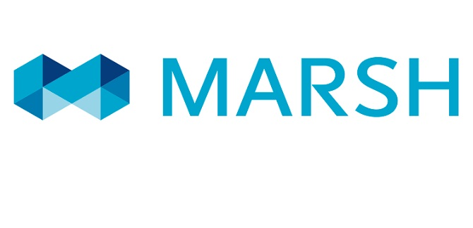 Global News: Marsh Report Suggests Commercial Rates Are On