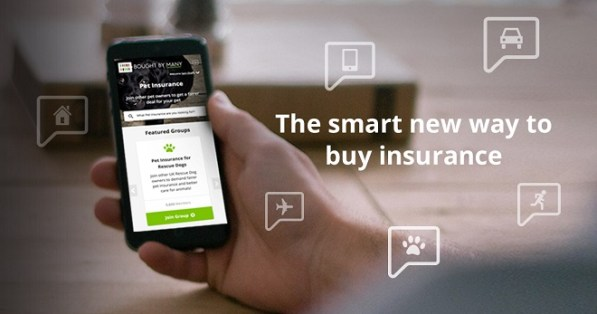 bought by many top rated for pet insurance by public reviews and likes