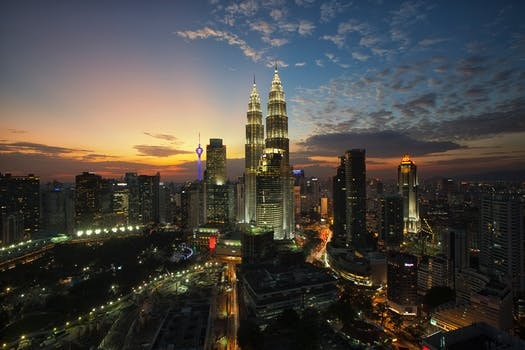 malaysia insurer opportunities growth