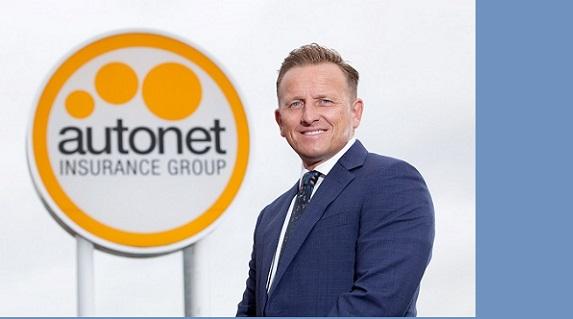 Broker News: Atlanta Teams Up With Ageas on Autonet Brand