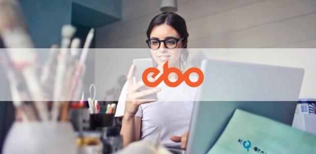 EBO virtual admin support for brokers mga