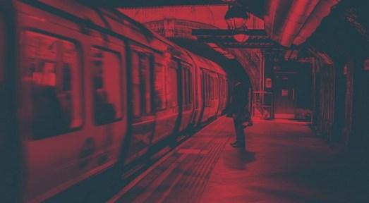 Riskline city crime and risks for business travellers