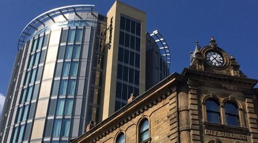 commercial building insurance news uk