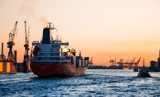 shipping marine insurance
