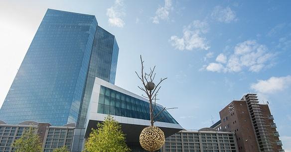 ECB data breach tips advice for insurers