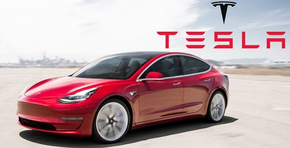tesla model 3 cheapest quotes on insurance