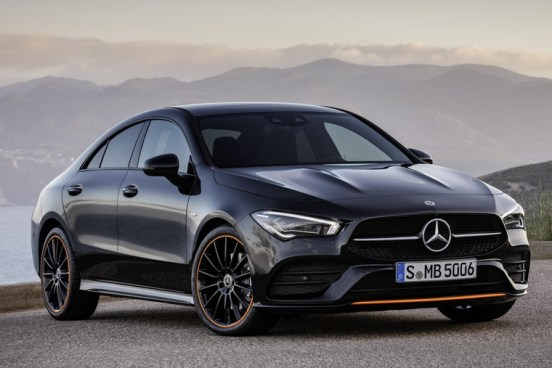 mercedes-benz-cla wins thatcham what car award