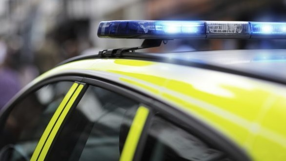 crime-uk-insurance-fraud