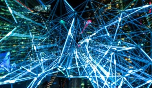 data breach saas platforms detect workplace downloads