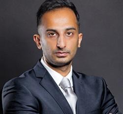 kamran-akram asons loses court case